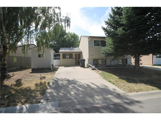 Real Estate Listing MLS 0114275