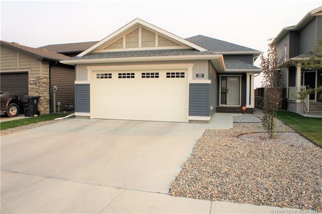 Real Estate Listing MLS 0114311