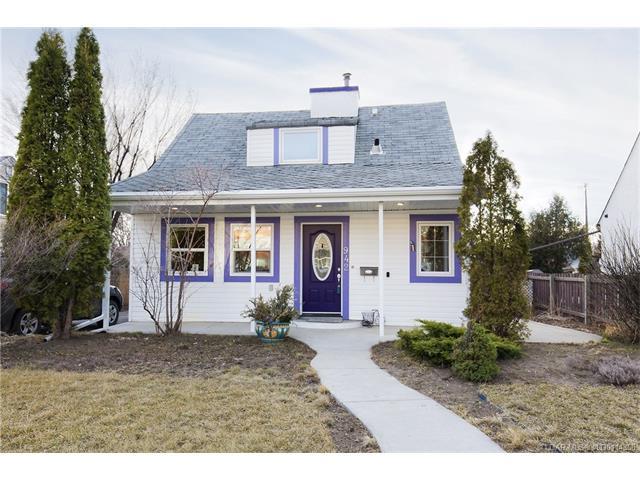 Real Estate Listing MLS 0114366