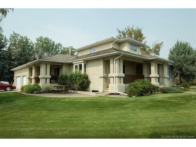 Real Estate Listing MLS 0114489