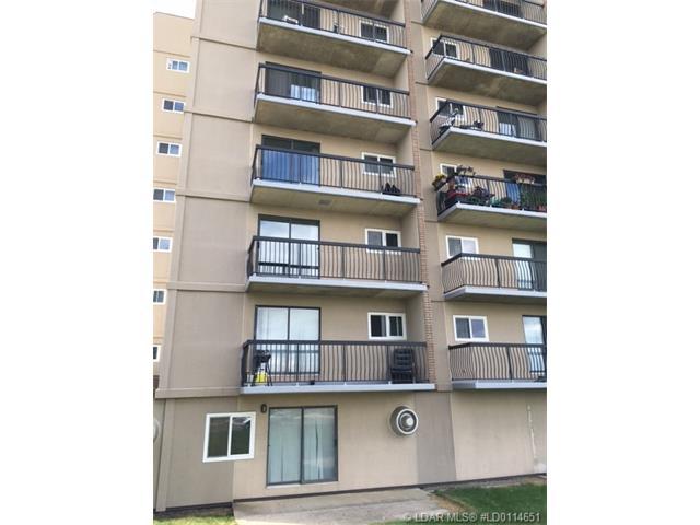 Real Estate Listing MLS 0114651