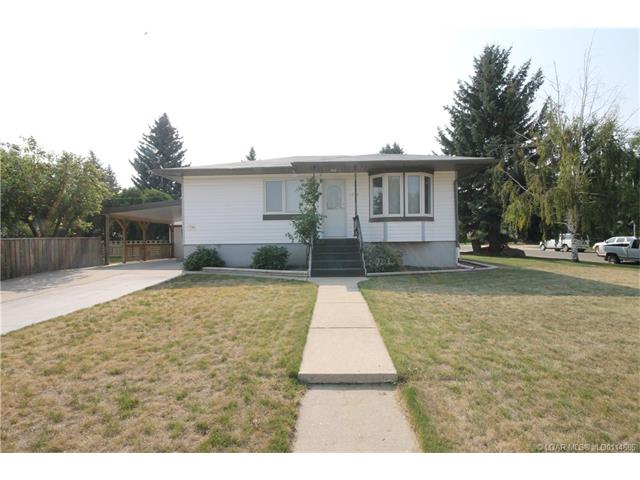 Real Estate Listing MLS 0114686