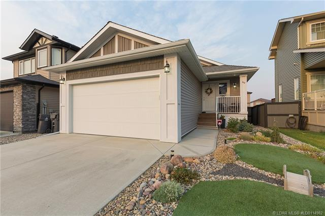 Real Estate Listing MLS 0114982