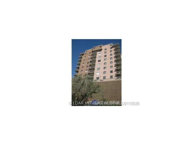 Real Estate Listing MLS 0115038