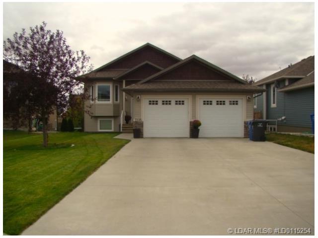 Real Estate Listing MLS 0115254