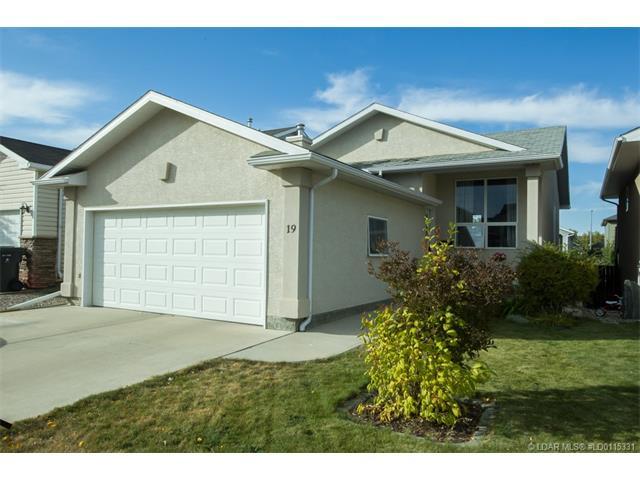 Real Estate Listing MLS 0115331
