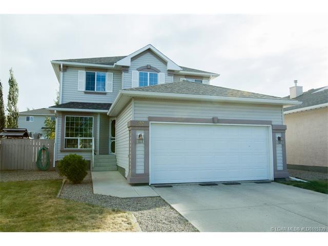 Real Estate Listing MLS 0115339