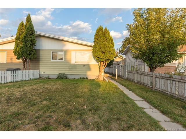 Real Estate Listing MLS 0115346