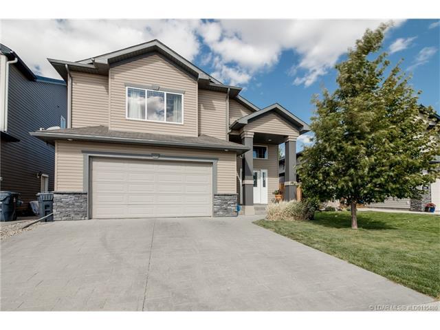 Real Estate Listing MLS 0115480