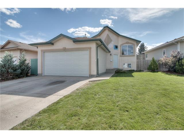 Real Estate Listing MLS 0115482