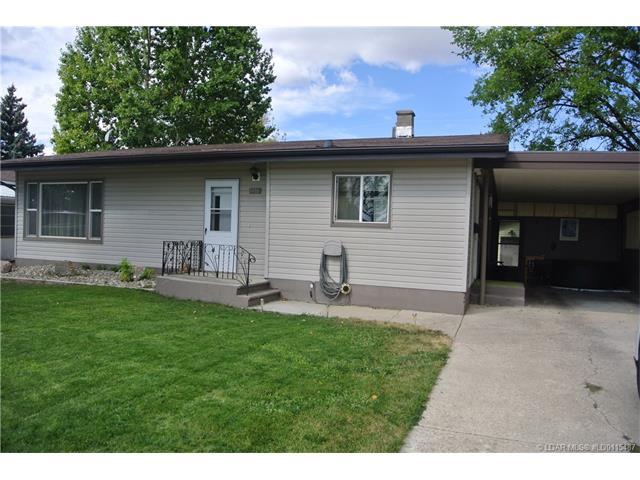 Real Estate Listing MLS 0115487
