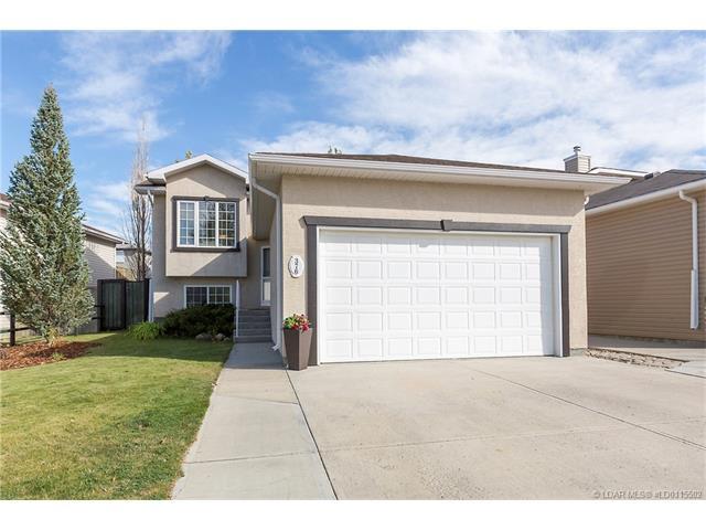 Real Estate Listing MLS 0115502