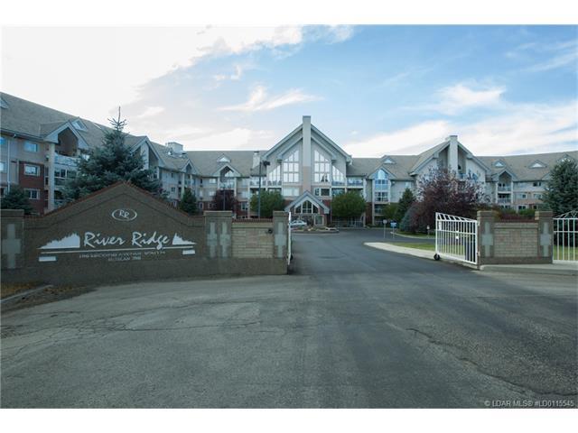 Real Estate Listing MLS 0115545
