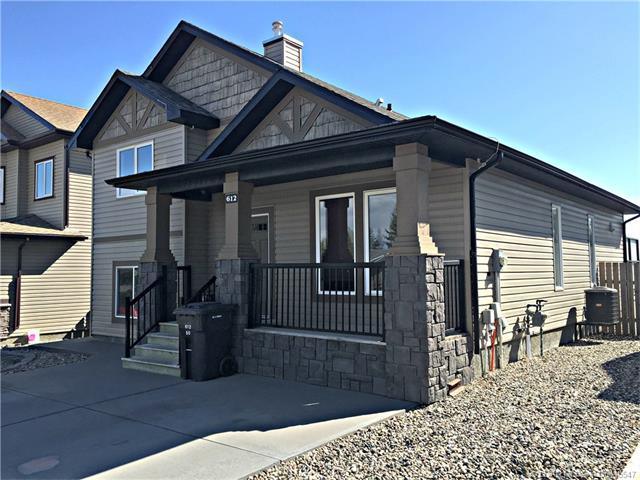 Real Estate Listing MLS 0115547