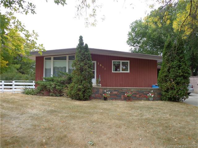 Real Estate Listing MLS 0115589