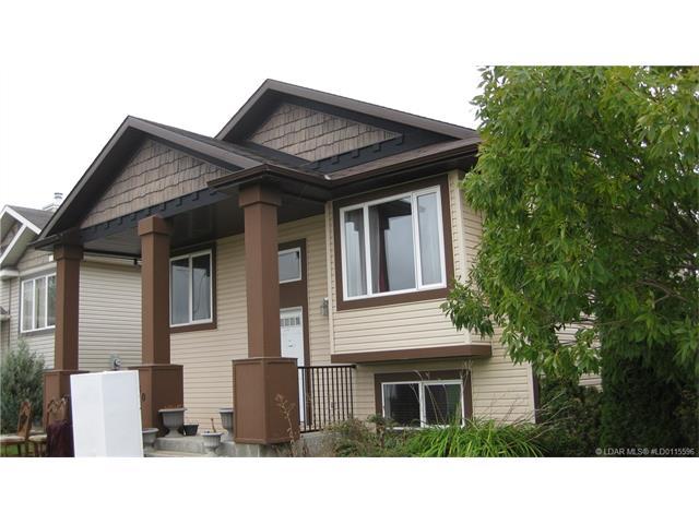Real Estate Listing MLS 0115596