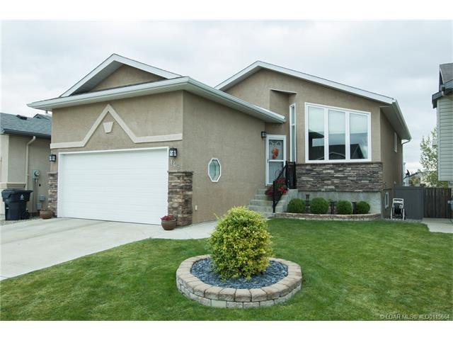 Real Estate Listing MLS 0115664