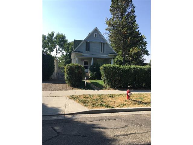 Real Estate Listing MLS 0116168