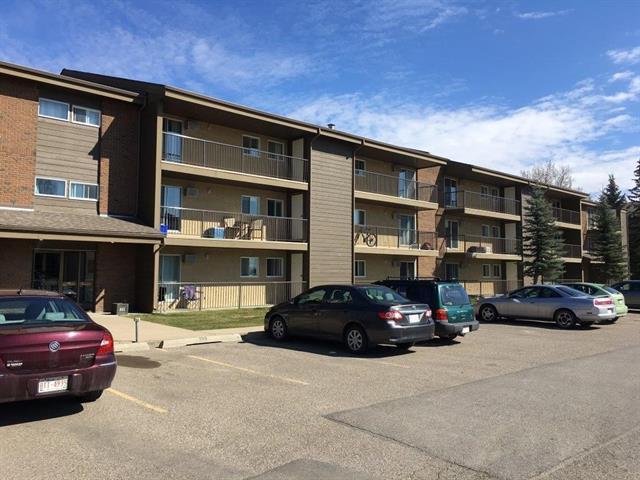 Real Estate Listing MLS 0116235