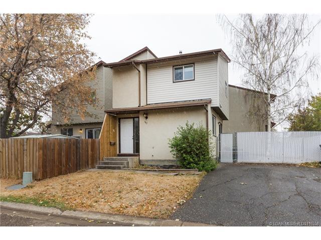 Real Estate Listing MLS 0116558