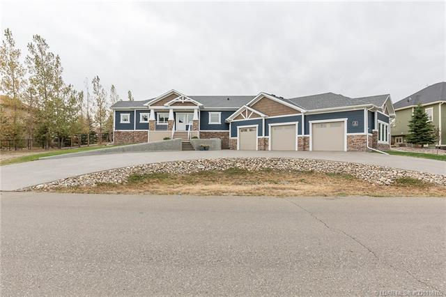 Real Estate Listing MLS 0116702