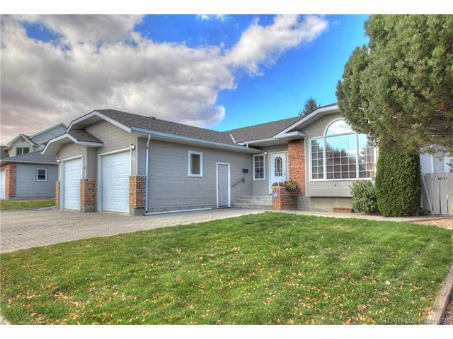 Real Estate Listing MLS 0116749