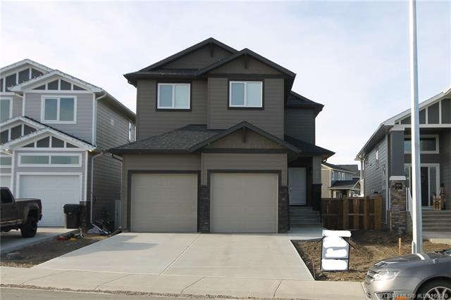 Real Estate Listing MLS 0116870
