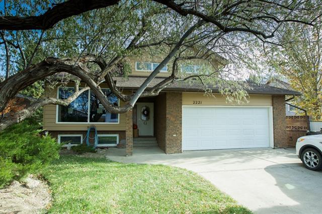 Real Estate Listing MLS 0116975