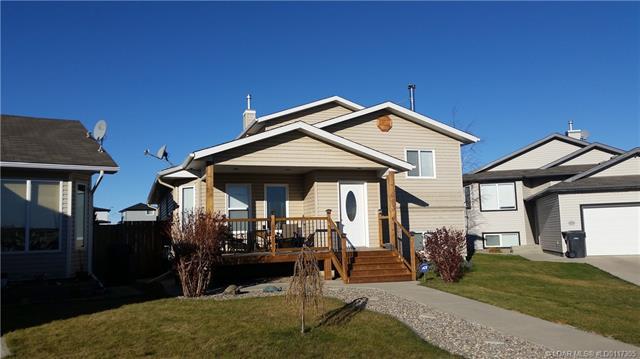 Real Estate Listing MLS 0117305