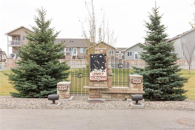 Real Estate Listing MLS 0117450