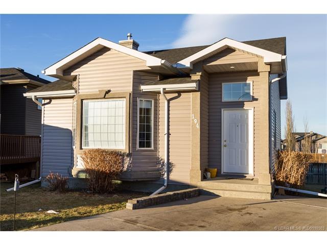 Real Estate Listing MLS 0118503