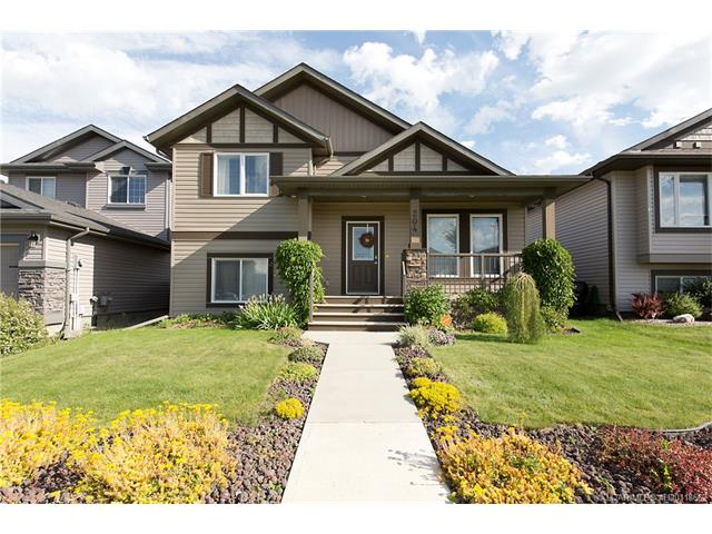 Real Estate Listing MLS 0118662