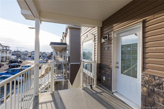 Real Estate Listing MLS 0118733
