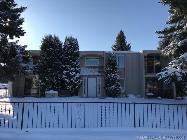 Real Estate Listing MLS 0119001