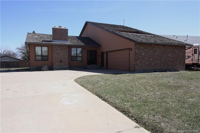 Real Estate Listing MLS 0119007