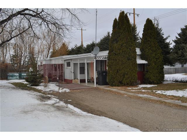 Real Estate Listing MLS 0119386
