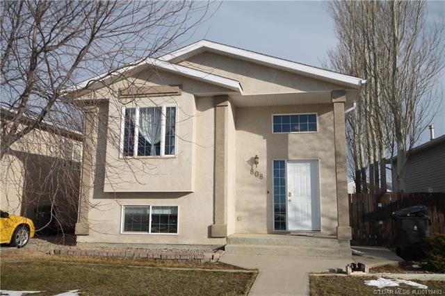 Real Estate Listing MLS 0119493