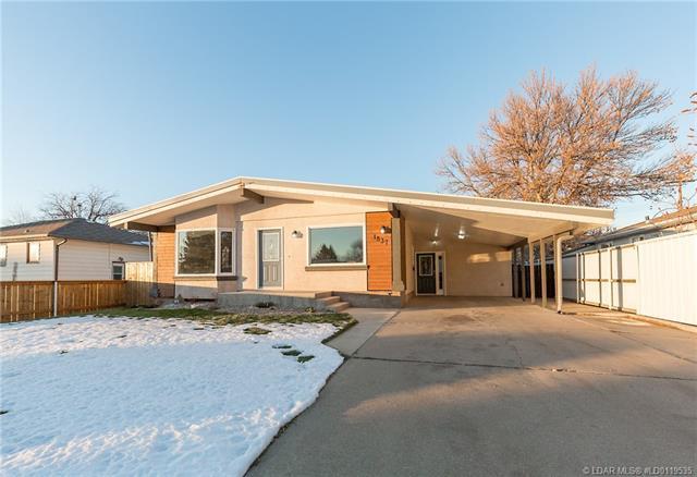 Real Estate Listing MLS 0119535