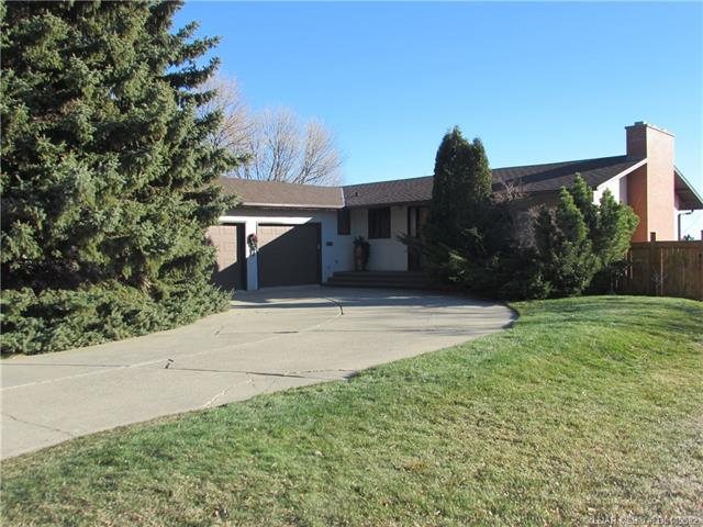 Real Estate Listing MLS 0119582