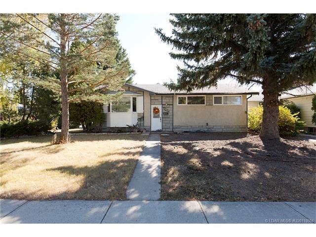Real Estate Listing MLS 0119604