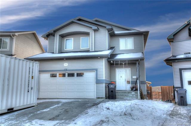 Real Estate Listing MLS 0119646