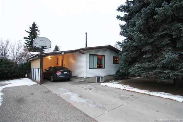 Real Estate Listing MLS 0119757