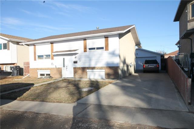 Real Estate Listing MLS 0119809
