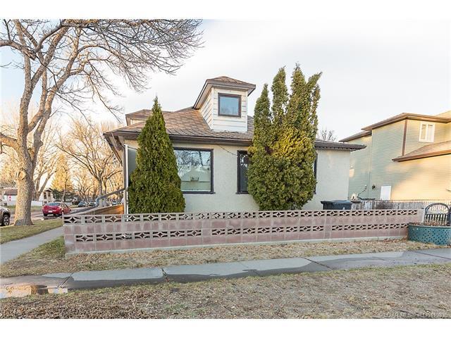 Real Estate Listing MLS 0119835