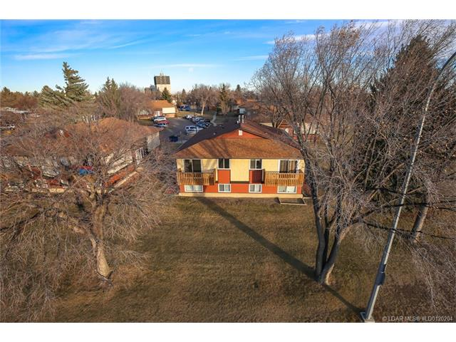 Real Estate Listing MLS 0120204