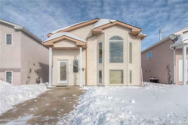 Real Estate Listing MLS 0127114