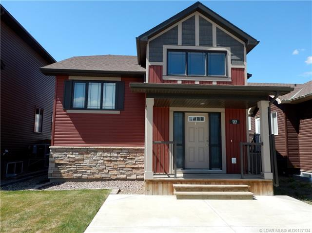 Real Estate Listing MLS 0127134