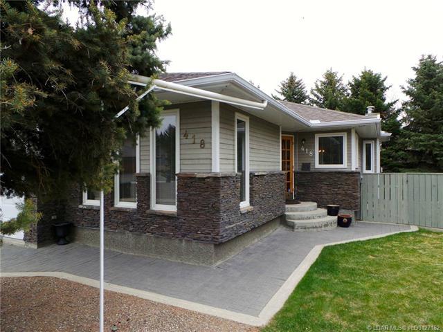 Real Estate Listing MLS 0127162