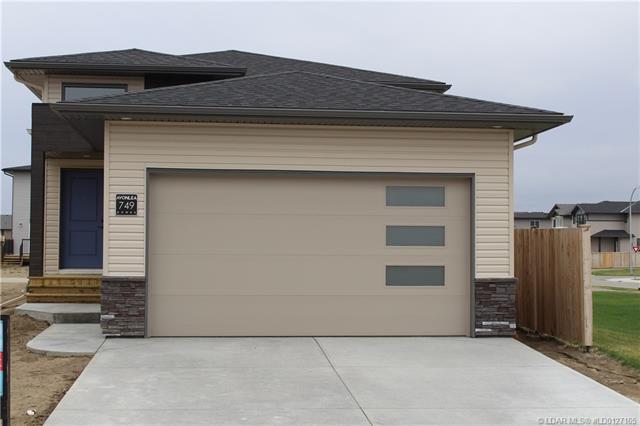 Real Estate Listing MLS 0127165