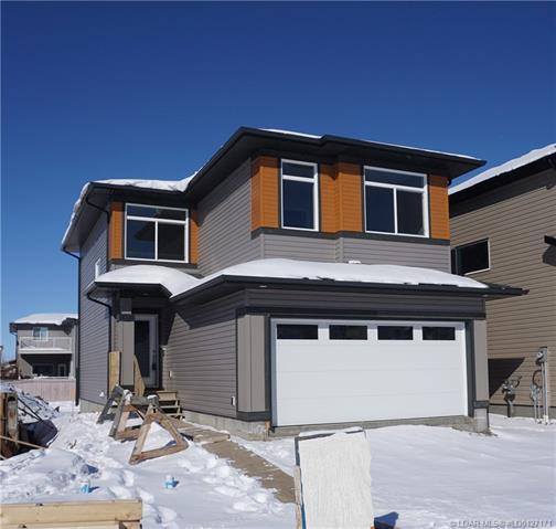 Real Estate Listing MLS 0127171